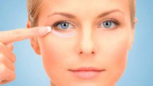 مراقبت های بعد از جراحی زیبایی پلک